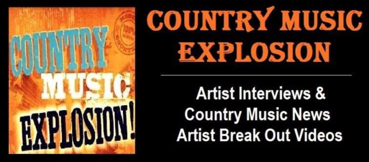 CountryMusicExplosionLogo