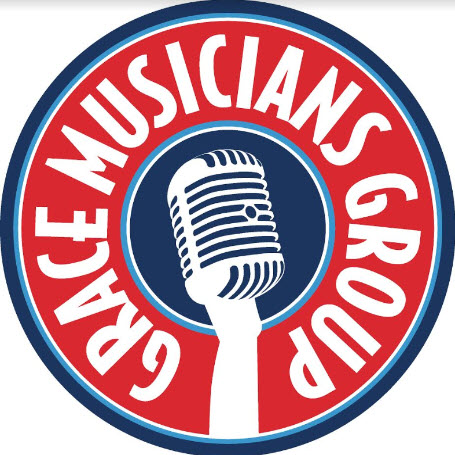 Grace Musicians Small Logo